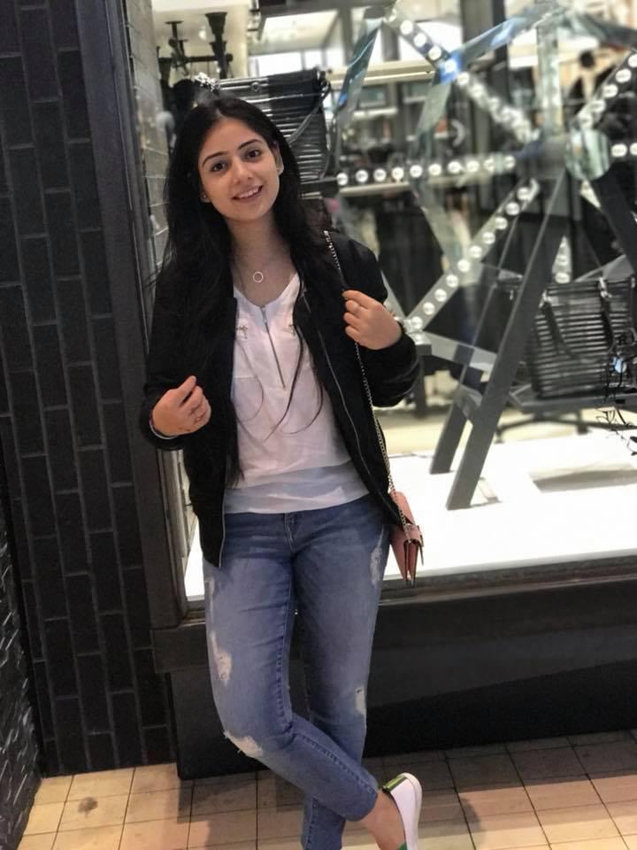 HD photos tania pollywood actress
