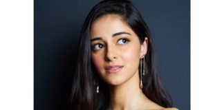 ananya panday Hot Pics