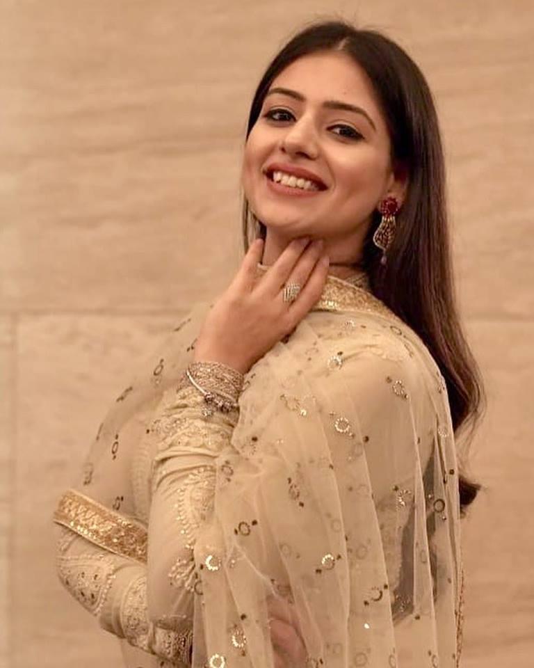 tania qismat movie actress photos