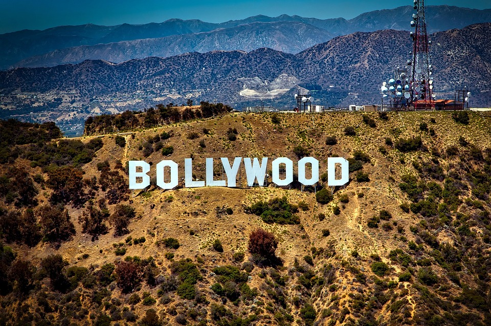 Bollywood Cinemas