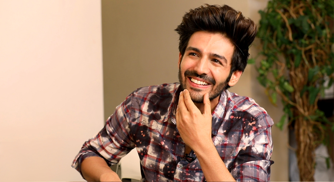 Film_Companion_Interview_Kartik-Aaryan_lead_1