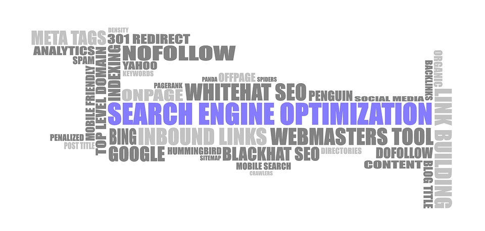 Best SEO Agency Pune