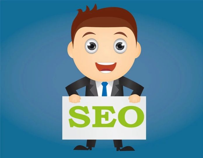 Top 10 SEO Companies in Pune