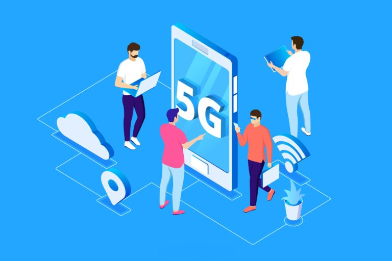 Is 5G Dangerous To Our Health?