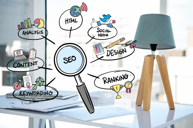 Best SEO Agency Manchester