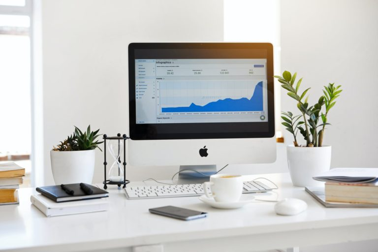 5 Actionable Tips To Increase Affiliate Sales in 2020