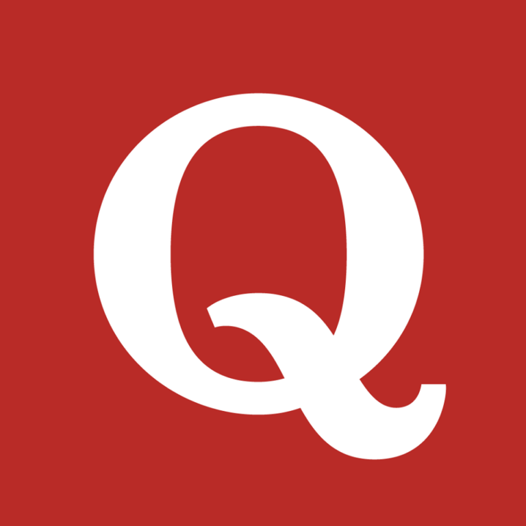 What is Quora? How does it matter in Marketing?