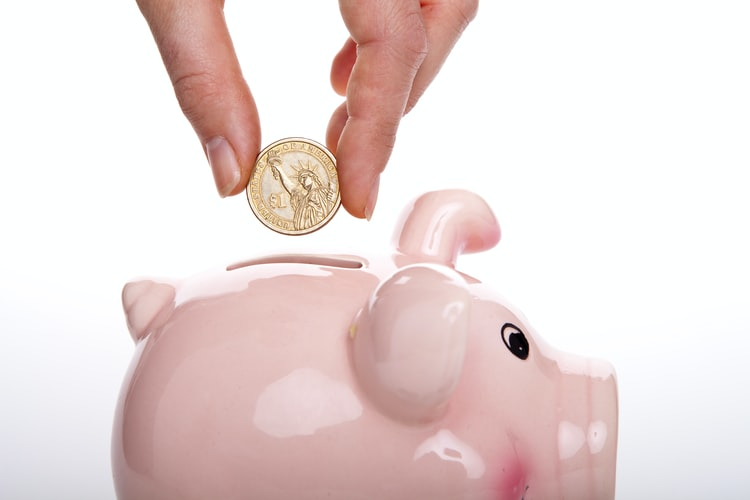 How can you Save Money Fast and Easy?