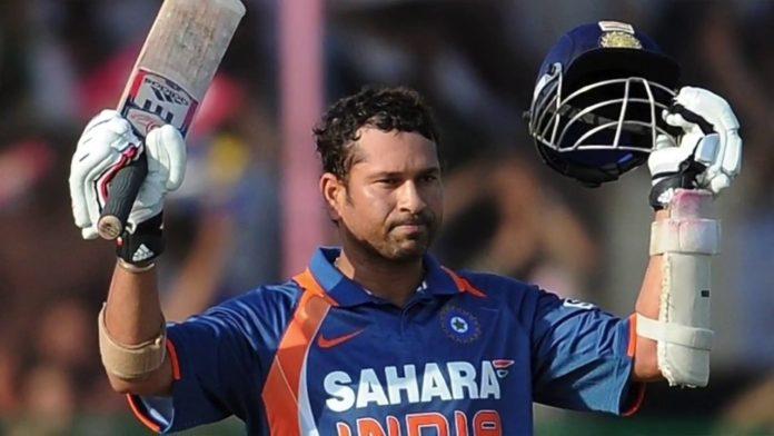 Top 10 greatest Indian ODI Batsmen of All Time