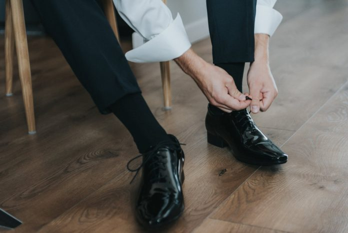 Guide to Styling Different Formal Shoes Like a Pro