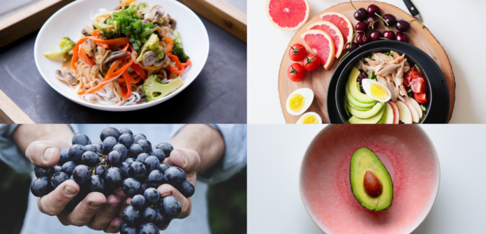 9 Ways to Boost Metabolism Naturally
