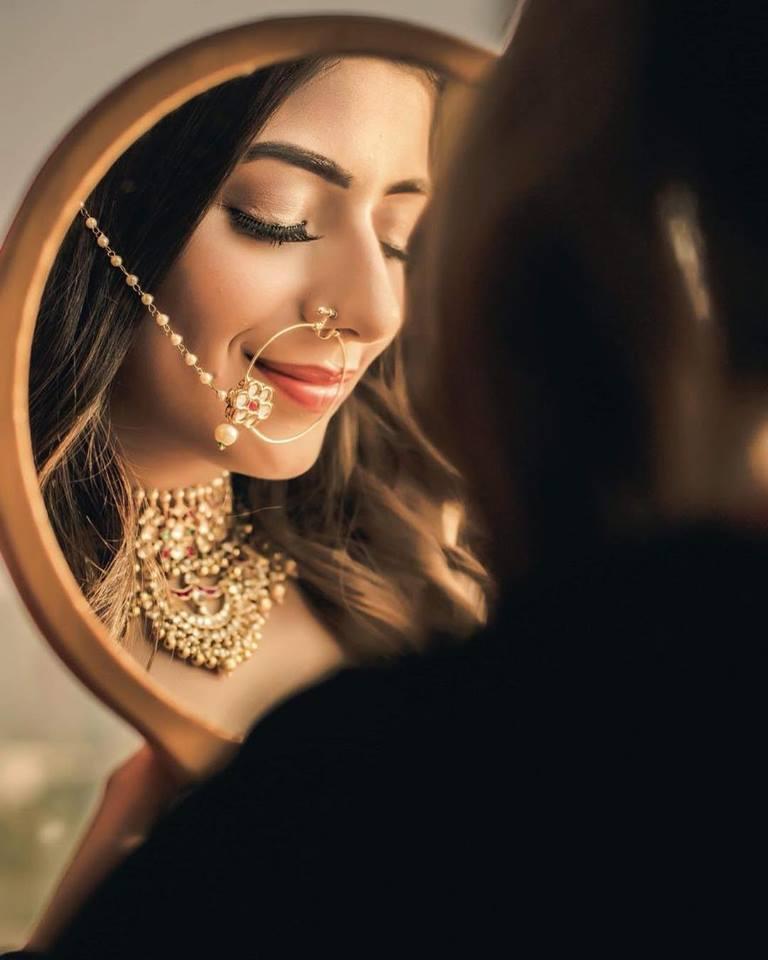 Indian Punjabi Models