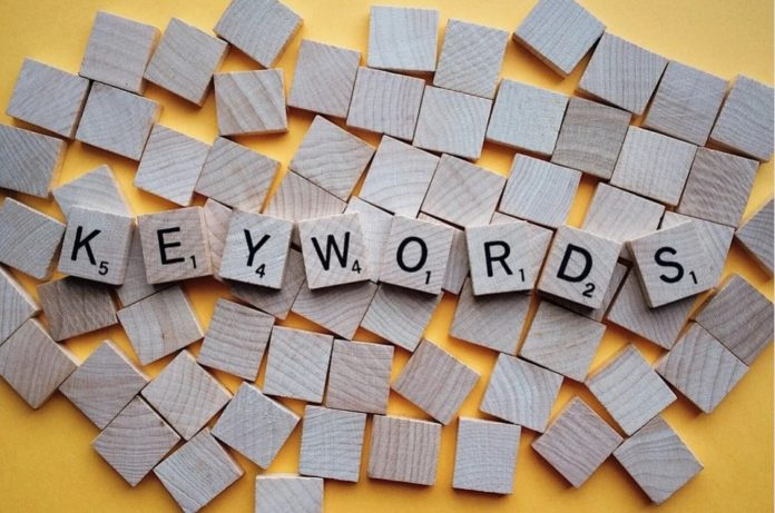 Top 10 SEO Tools for Keyword Research