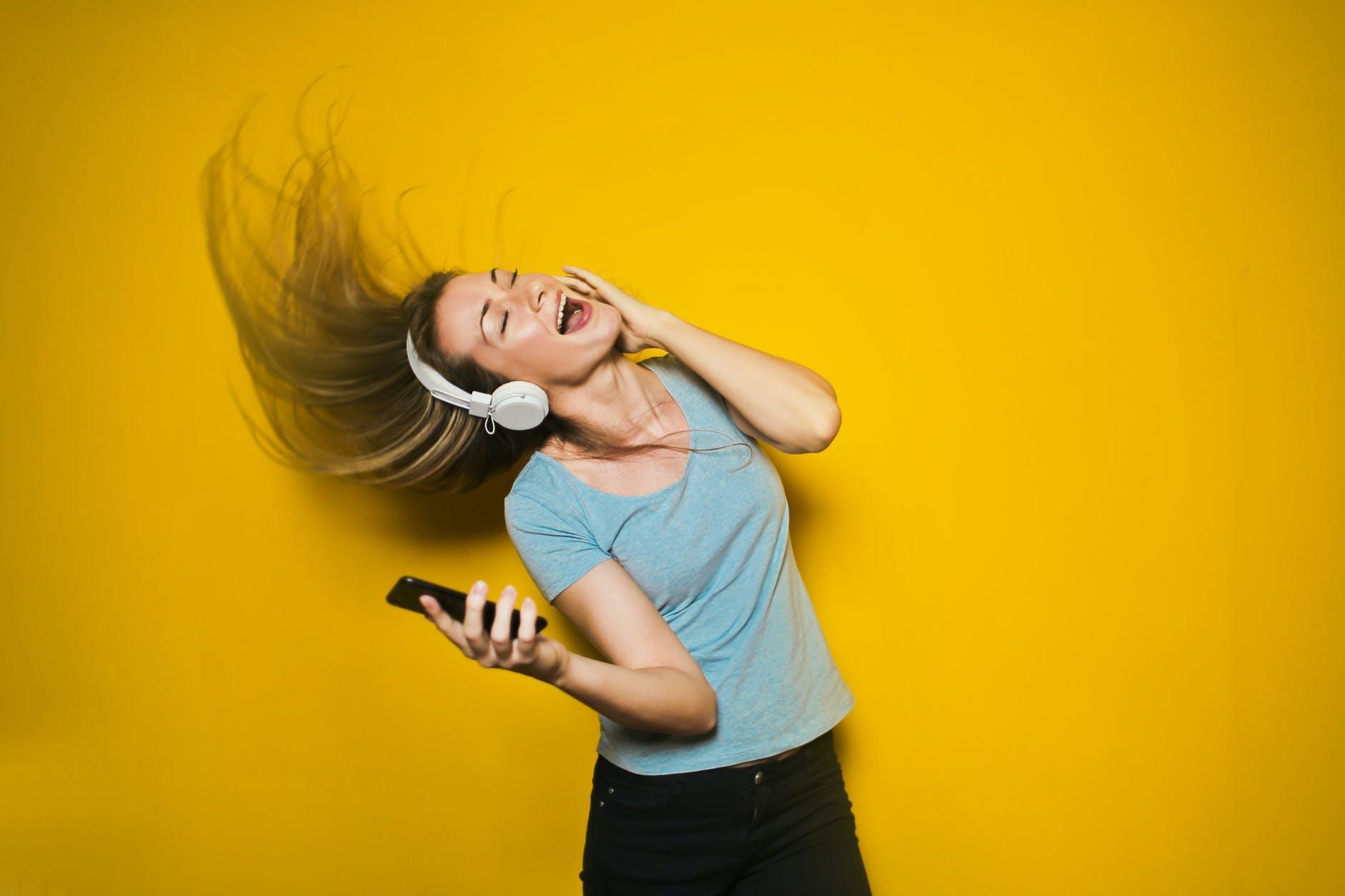 Best Wireless Headphones for Running