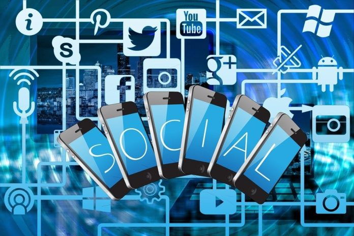 Ways on marketing on social media