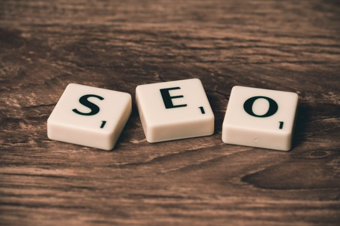 SEO for Startups and Small Businesses