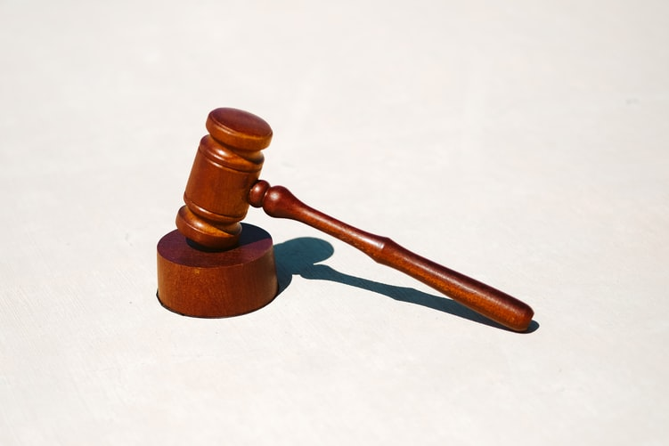 Best SEO Services for Lawyers