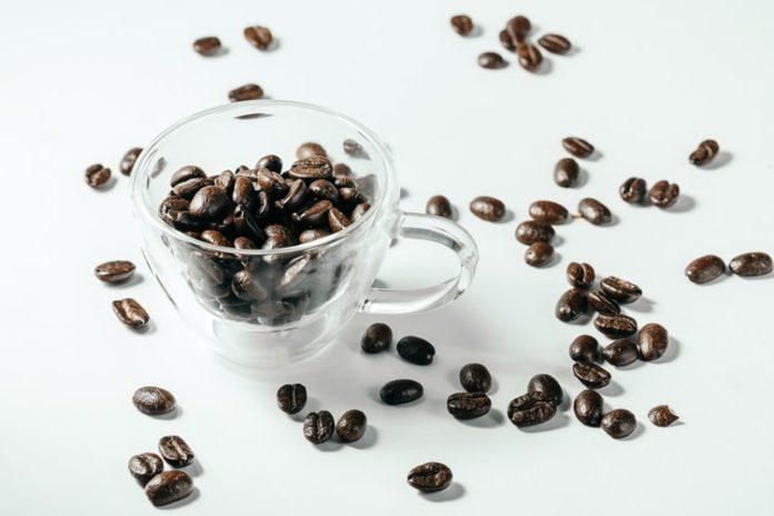 12 Health Benefits of Black Seed
