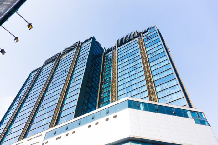 Top Things You Should Know Before Investing in Commercial Real Estate