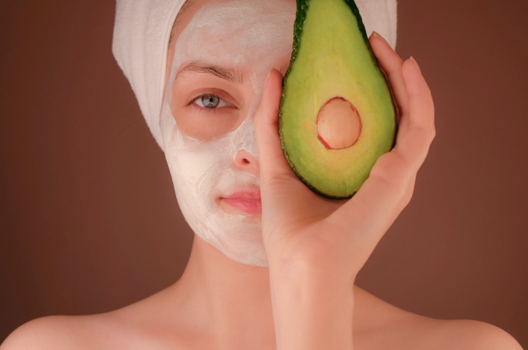Skin Care Exceptional Tips To Look Great In Your 30's